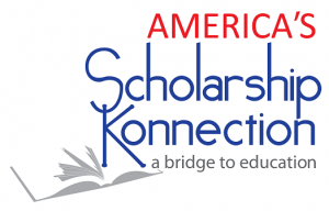 America's Scholarship Konnection