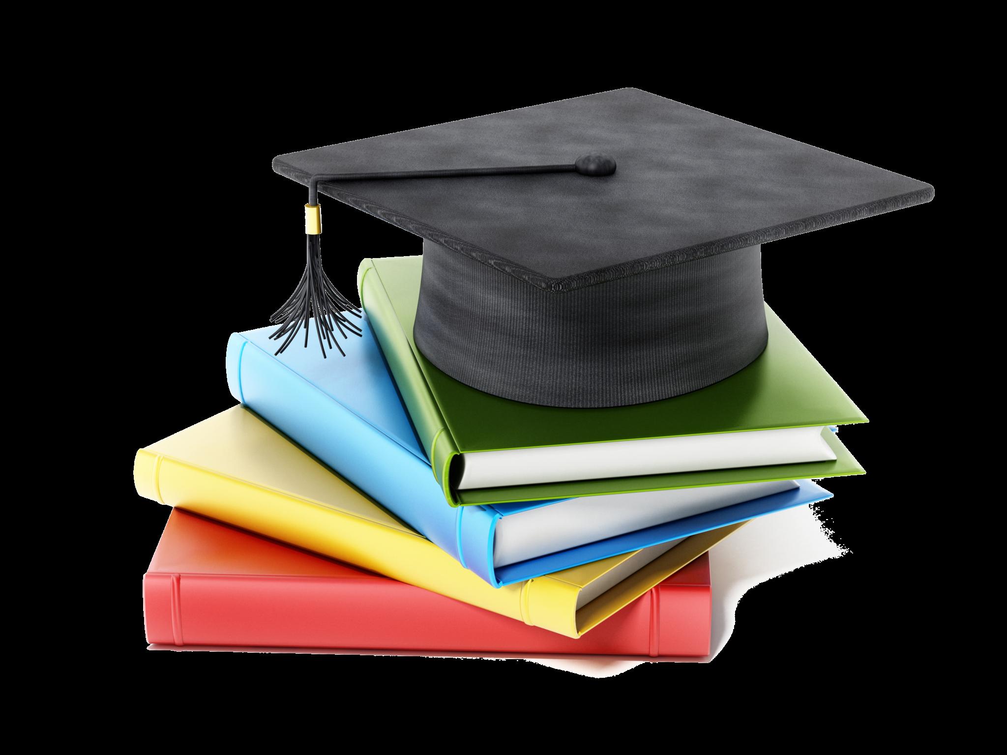 America's Scholarship Konnection: Home